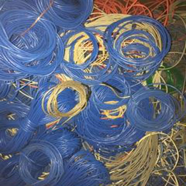 MEGA Metals Recycle TACOMA Aluminum cans coppers brasses wires ...